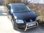 fotka VW TOURAN1,9TDi