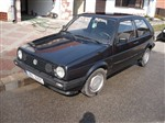 fotka VW Golf II 1,3 i